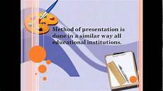 Free Education Powerpoint Templates Free Education Powerpoint Template Download For School Or