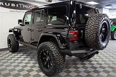 2019 jeep wrangler jl 2019 jeep wrangler rubicon unlimited jl black