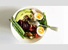 7 Easy Lunches for Type 2 Diabetes   Type 2 Diabetes