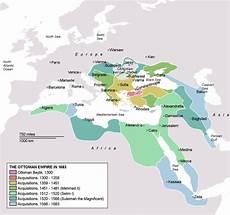 perch si chiama impero ottomano ghetti linguistici sterilizzazioni di massa xenofobia e