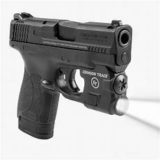 Smith And Wesson M P Shield 9mm Light Lightguard For Smith Amp Wesson M Amp P Shield Ltg 770