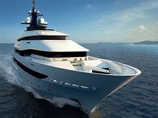 yacht pictures luxury yachts mega yacht hd
