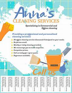 Free Cleaning Flyer Templates Copy Of Cleaning Service Flyer Template Postermywall