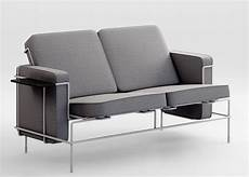 Leather Recliner Sofa 3d Image by Magis Traffic Sofa Armchair Bench Lounge 3d Model Sofa