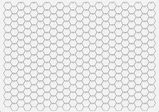 Printable Hex Grid Oubliette Magazine Last 24 Hours Of The Numbered Hex Pad