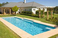 luxury pool duffy s forest pools