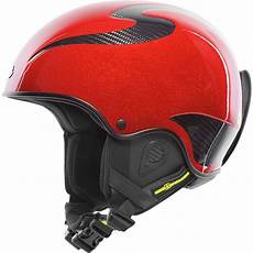 Sweet Protection Helmet Size Chart Sweet Protection Rooster Le Helmet Men S Backcountry Com