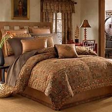 Jcpenney Bedroom Sets Croscill Classics 174 Payson 4 Pc Comforter Set Jcpenney