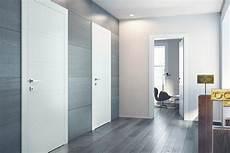 immagini di porte interne porte interne porte esterne e porte blindate a