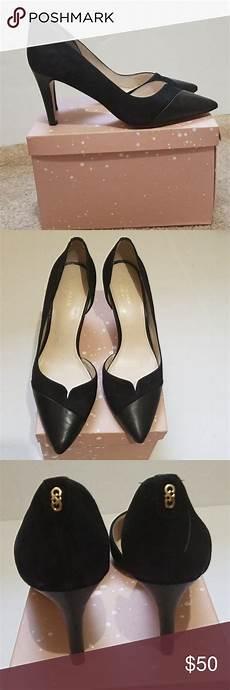 cole haan josette pumps cole haan shoes leather pumps