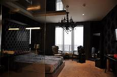 Design Hotel Bratislava Trnavska Black Room Picture Of Hotel 21 Cakov Makara Bratislava