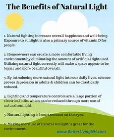 Benefits Of Natural Light In The Classroom Benefits Of Natural Sunlight Betterliving Sunrooms Of
