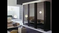 modern bedroom cupboard designs of 2017 wardrobe interior