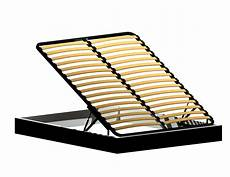 clipart bed 3d bed clipart bed 3d bed transparent free