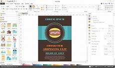 Best App To Make Flyers Flyer Software For Windows Mac And Linux