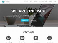 About Us Page Design Wordpress Theme Directory Free Wordpress Themes
