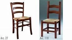 sedie da cucina sedie da cucina metalmark