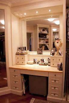 Makeup Vanity With Lights Makeup Vanity Table With Lights Homesfeed