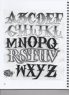 Lettering Fonts Tattoos Bold Lettering Fonts Best Ideas
