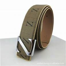 Belt Design Wholesale Free Shipping 2013 New Design Fashion Belts Top