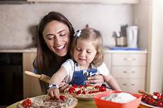 Babysitting At Home Jobs How To Land Your First Babysitting Job Care Com