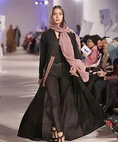 modest fashion week 2017 showcases popularity of