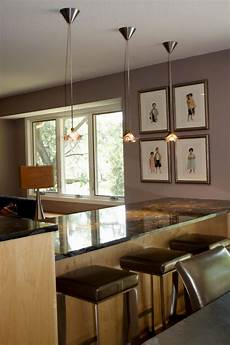 kitchen light fixtures ideas 49 awesome kitchen lighting fixture ideas diy design decor