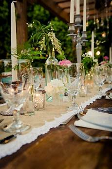 vintage style wedding table decorations 662 best images about rustic wedding table decorations on