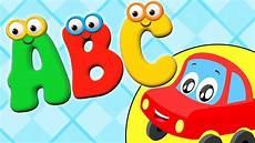 abc can 231 227 o desenho animado desenho infantil v 237 deo