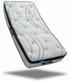 sareer furniture sare gelpcktm euro30 gel pocket mattress