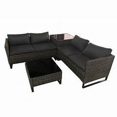 Wicker Sofa Outdoor Set Png Image by Outdoor Garden Furniture Rattan Wicker Sofa Set Buy