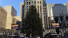 Rockefeller Tree Lighting 2016 Nbc 2016 Rockefeller Center Tree Lighting What You Need To