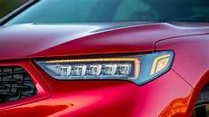 2020 acura tlx pmc edition hp acura announces pricing for handbuilt tlx pmc edition