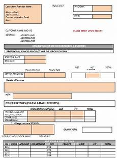 office receipt template office cleaning invoice template free cleaning invoice