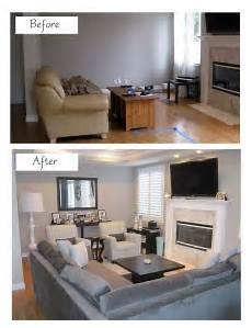 How To Place Furniture In A Small Bedroom How To Efficiently Arrange The Furniture In A Small Living