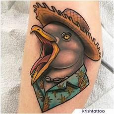 tatuaggio gabbiano significato tatuaggio gabbiano oltre 45 idee a