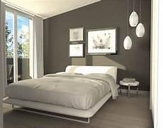 vera stanza di una mansarda con dislivello progetto in 3d e foto della