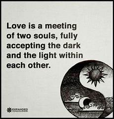 pin by t on pareja in 2020 yin yang quotes yin