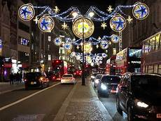 Best Place To See Christmas Lights In London The Ultimate Christmas Lights Tour In London Reading The