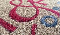zerbini intarsiati zerbini e tappeti personalizzati su misura