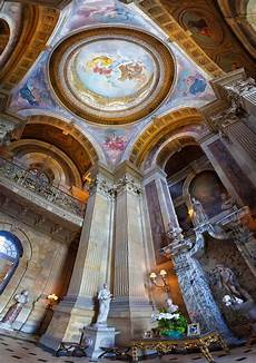 17 best images about the dome ceiling fresco on