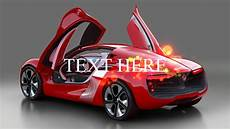 cool cars cool sports cars sports cars list youtube