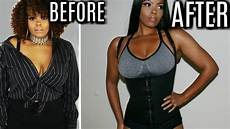 14 waist trainer vs plastic surgery waist