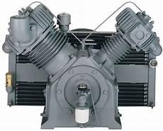 Champion Apogaa Ch Air Cooled Bare Compressor Booster