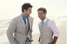 the best man wedding role duties responsibilities gay