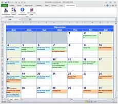Calendar Tem Set Up A New Calendar With Personalized Calendar Software
