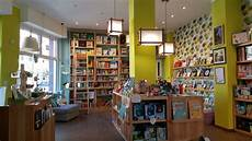 libreria ragazzi torino libreria per bambini ragazzi e mamme a torino libreria buf 242