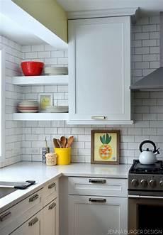 kitchen tile backsplash options inspirational ideas - Backsplashes In Kitchen