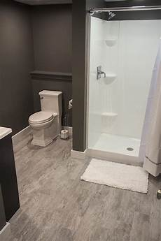basement bathroom ideas pictures basement bathrooms things to consider home