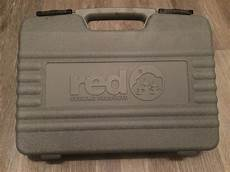 Rad Werkzeugtascheworkpro by Cycling Products Cycling Toolbox Comp